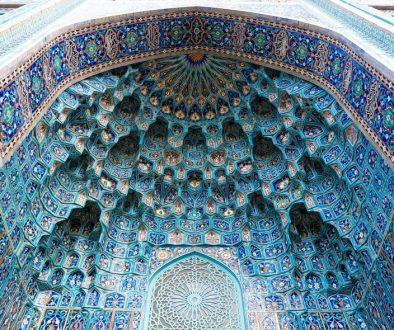 mosque-2290299_1920